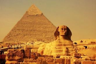 金字塔电影_哦,那泰姬陵就不会有了,金字塔也不会有了,古罗马竞技场也不会有了